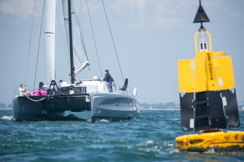outremer_catamarans regatta.jpg