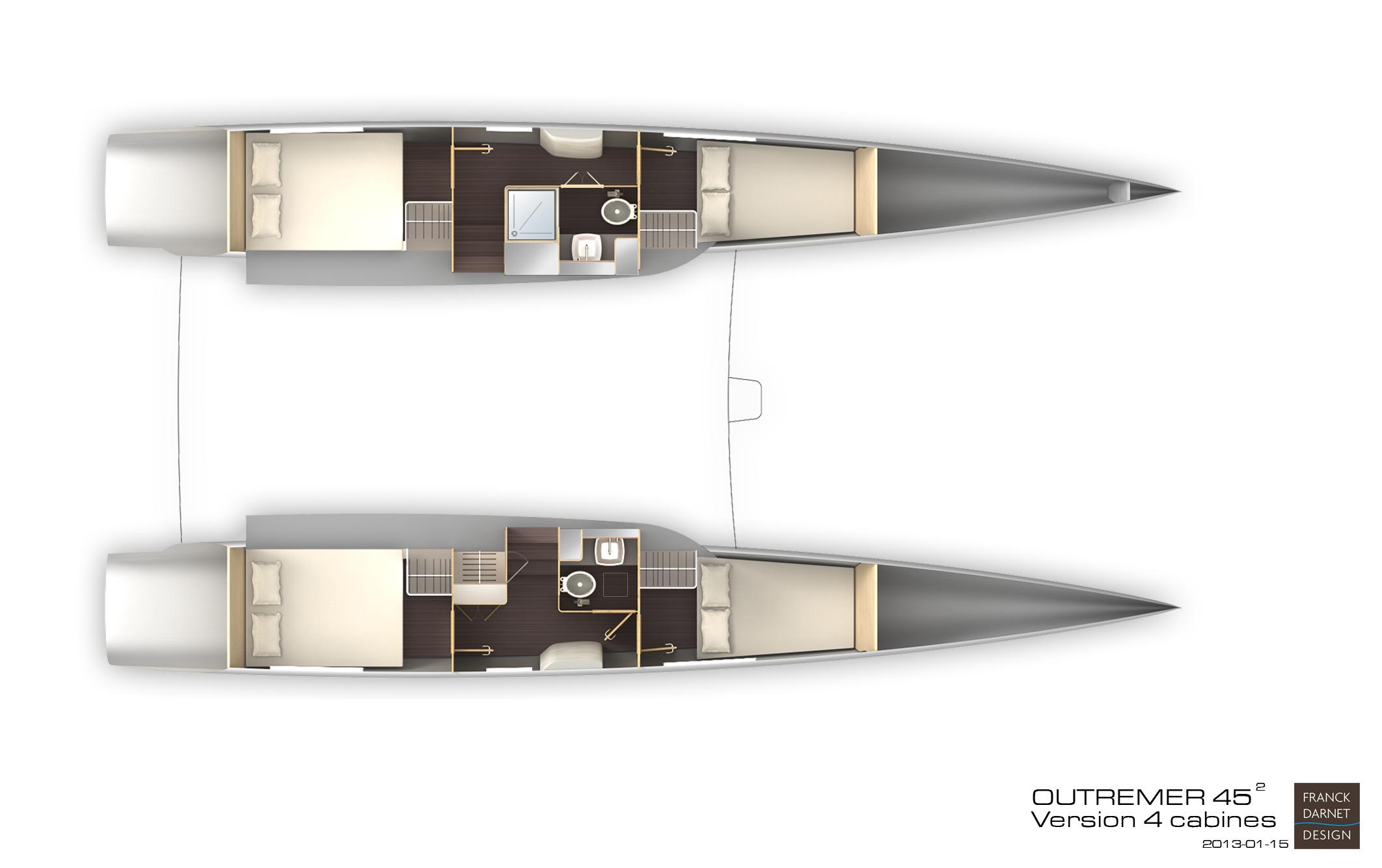 Outremer 45 Catamaran 4 cabin.jpg