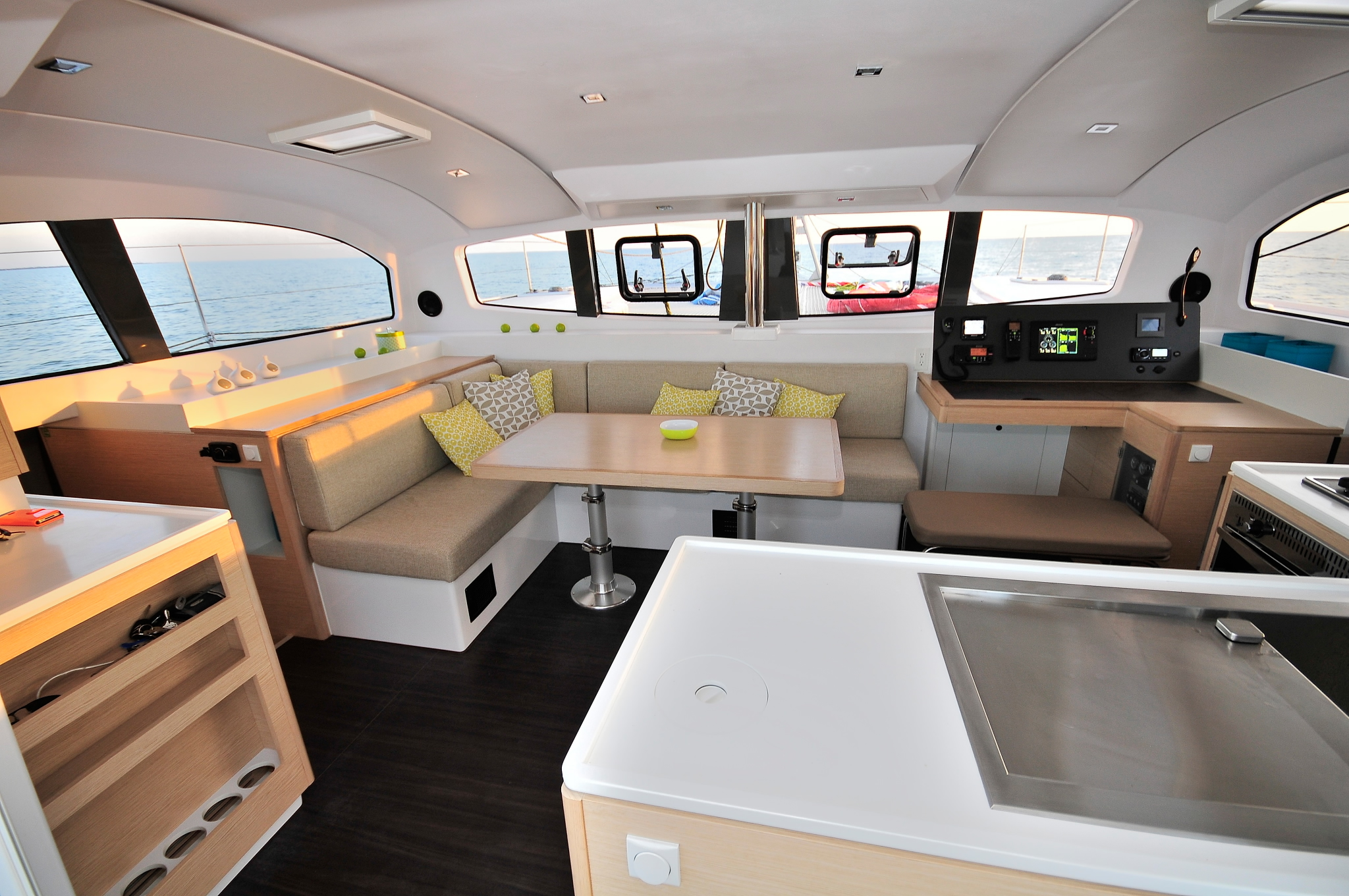 Outremer 45 catamaran interior 1 saloon.jpg