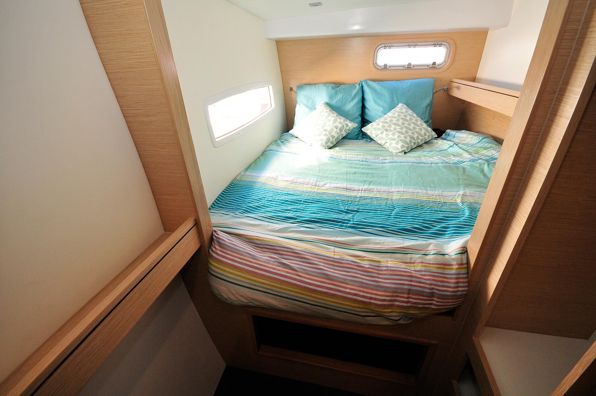Outremer 45 catamaran interior cabin 1.jpg