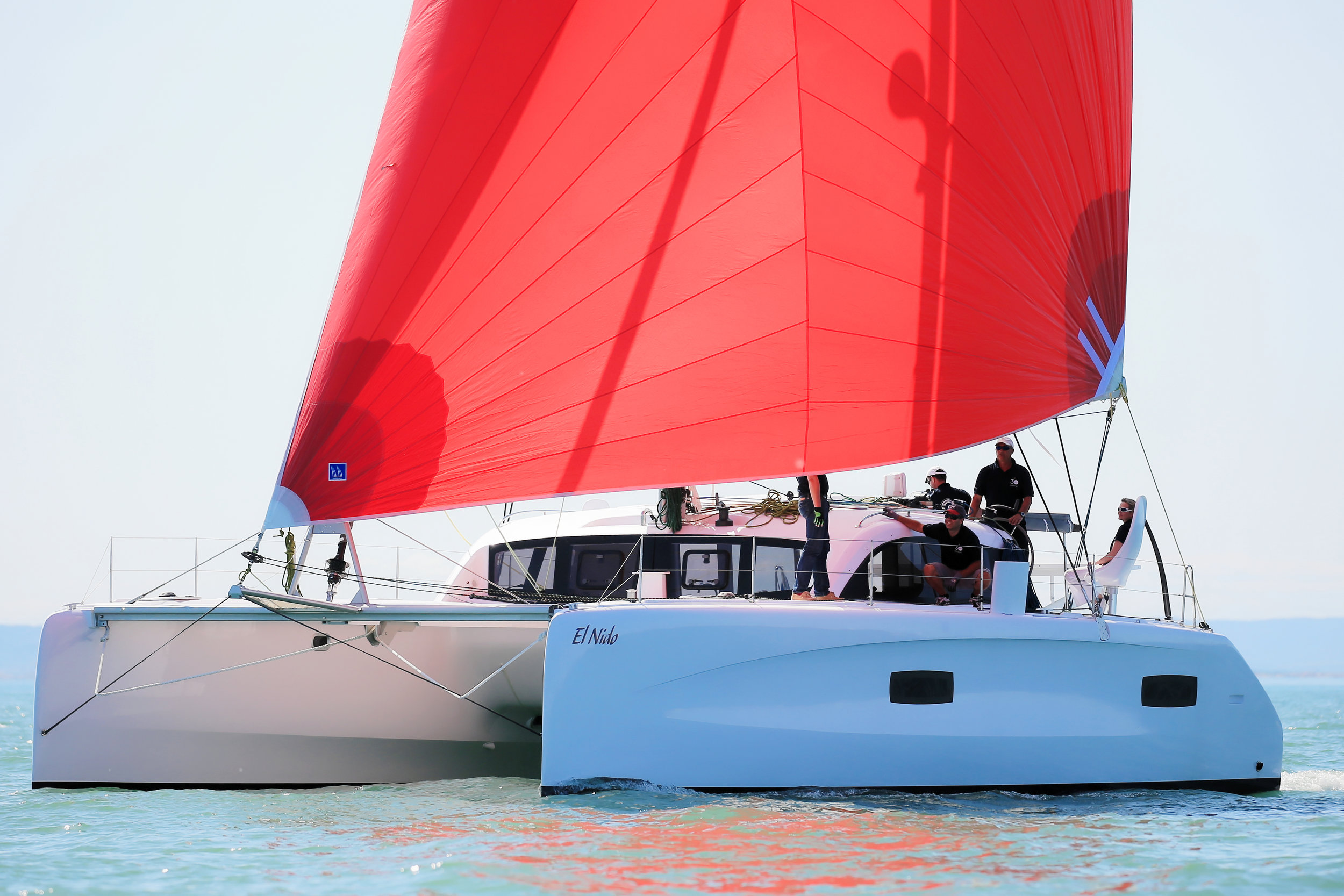 outremer_catamaran_45 navigation.jpg
