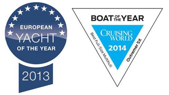 Award winning catamaran.jpg