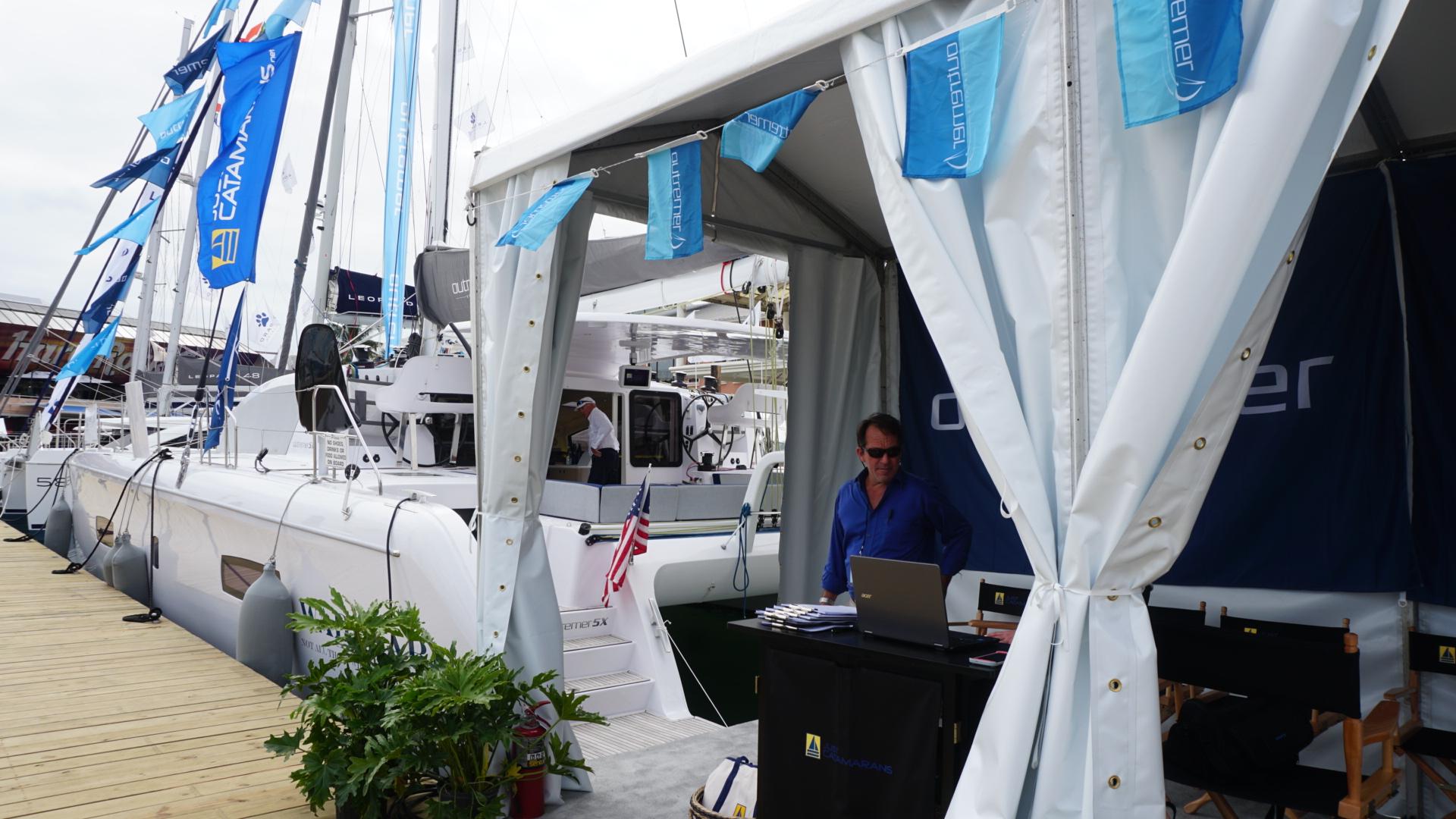 Just Catamarans at Miami Boat Show.jpg