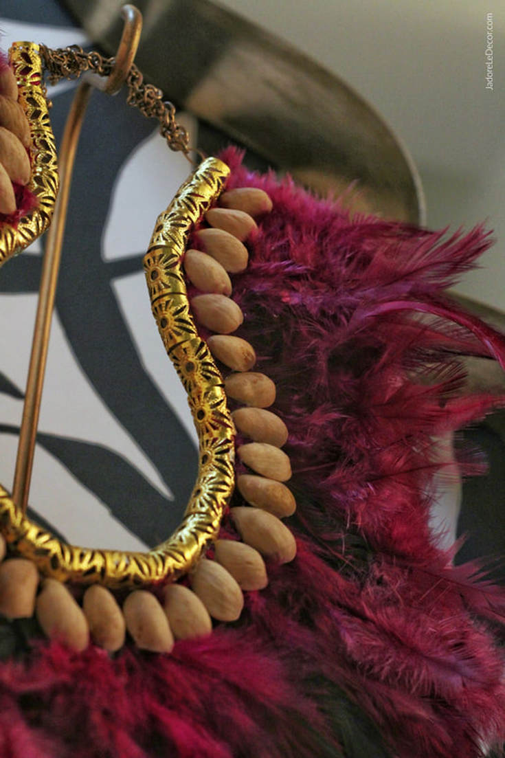 one-room-challenge-revealing-a-hidden-gen-in-the-home-tribal-necklace-01_1_orig.jpeg