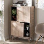 glastenbury-storage-cabinet.jpg