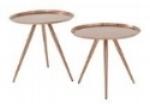 copper tables