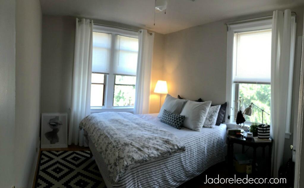bedroom_1_orig.jpg