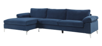Remm Modern Sectional.png
