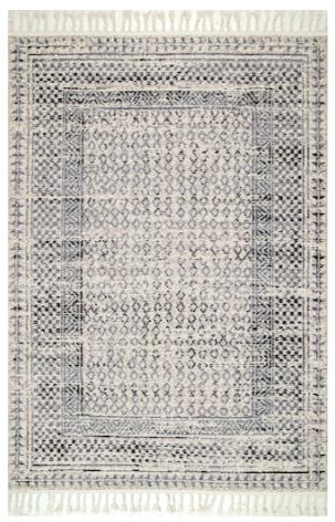 Opell Checkered Diamonds Tassel.png