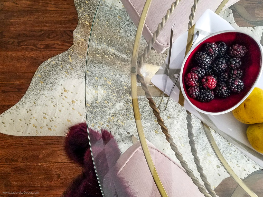 My This is Us Keeping Room Table overhead with berries.jpg