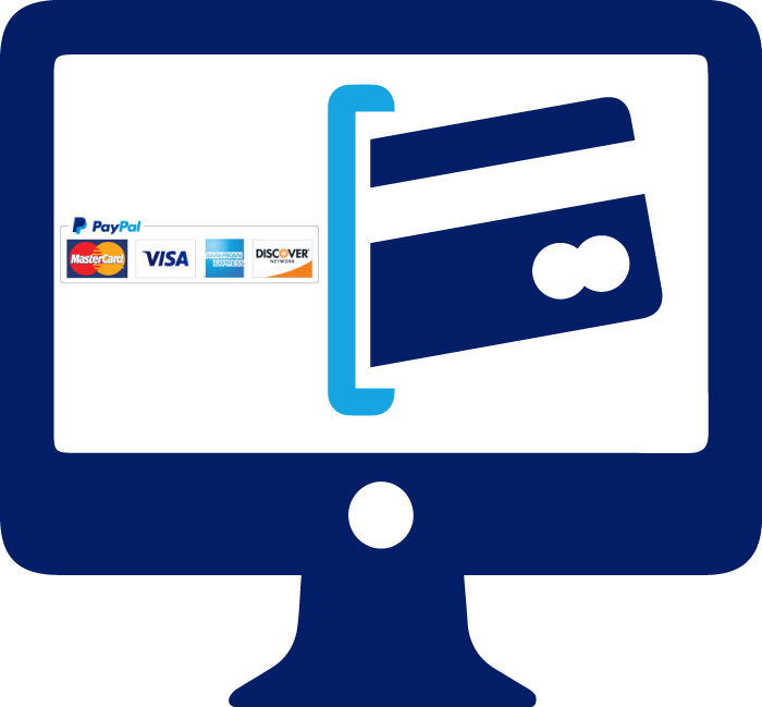 paypal-payments-upon-booking.png