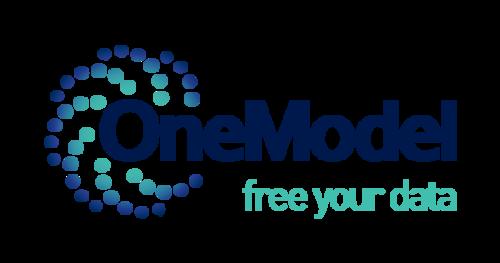 onemodel+logo+1806.png