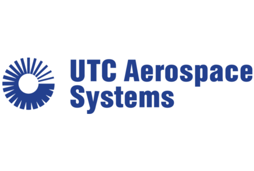 UTC Aerospace.jpg