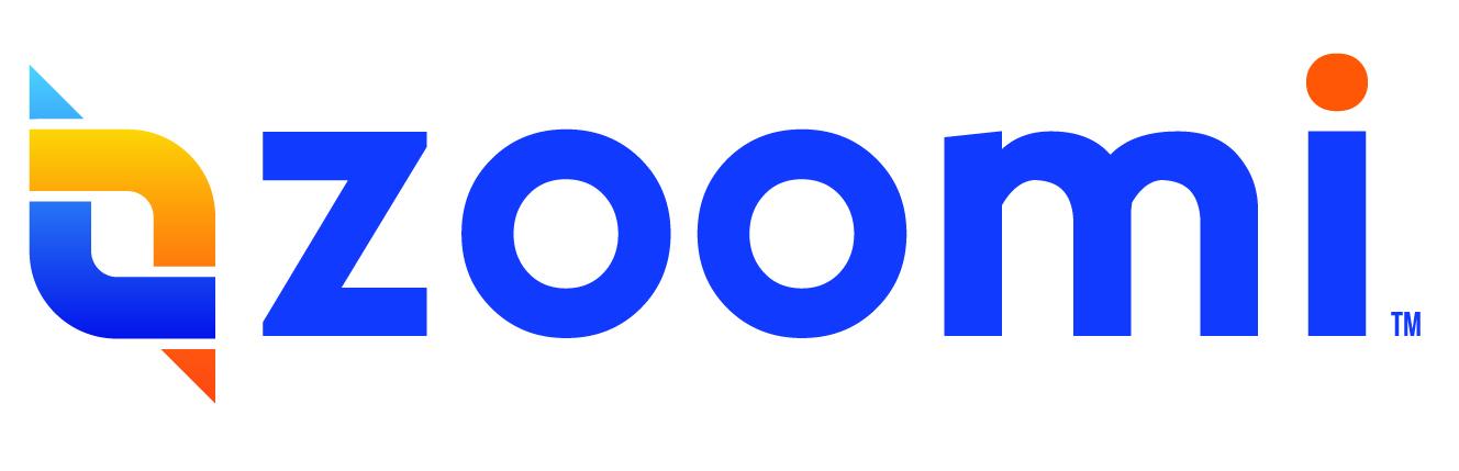 zoomi logo.jpg