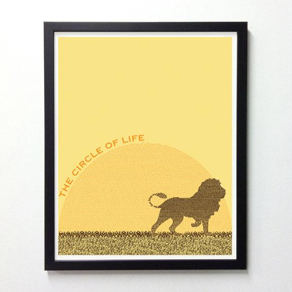 quotable-lion.jpg