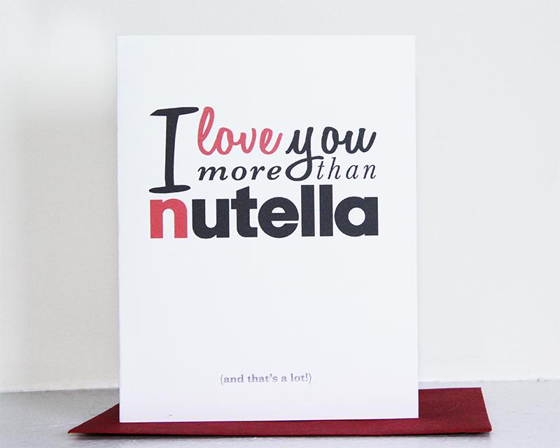 quotable-nutella.jpg