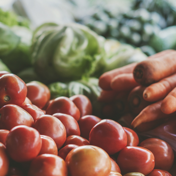 Growing Your Own Heirloom Vegetables and Herbs - Heirloom herbs and vegetables are open pollinated varieties. Find them in peppers, kale, eggplant, squash, cucumber, lettuce, and herbs. Discover the flavor in heirloom varieties.