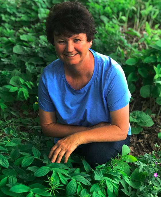 shady-acres-herb-farm-theresa-mieseler-theresa-mieseler.jpg