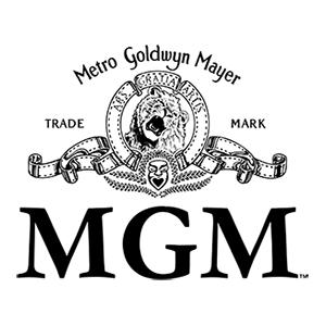 logo-mgm.png