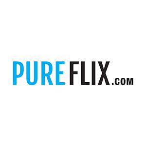logo-pureflix.png