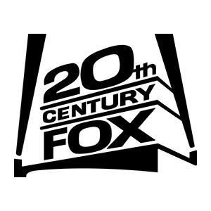 logo-20cen.png