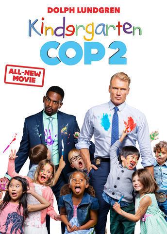 Kindergarten+cop+2.jpg