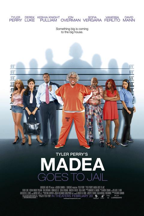 madea+goes+to+jail.jpg