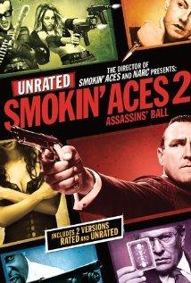 smokin+aces+2.jpg