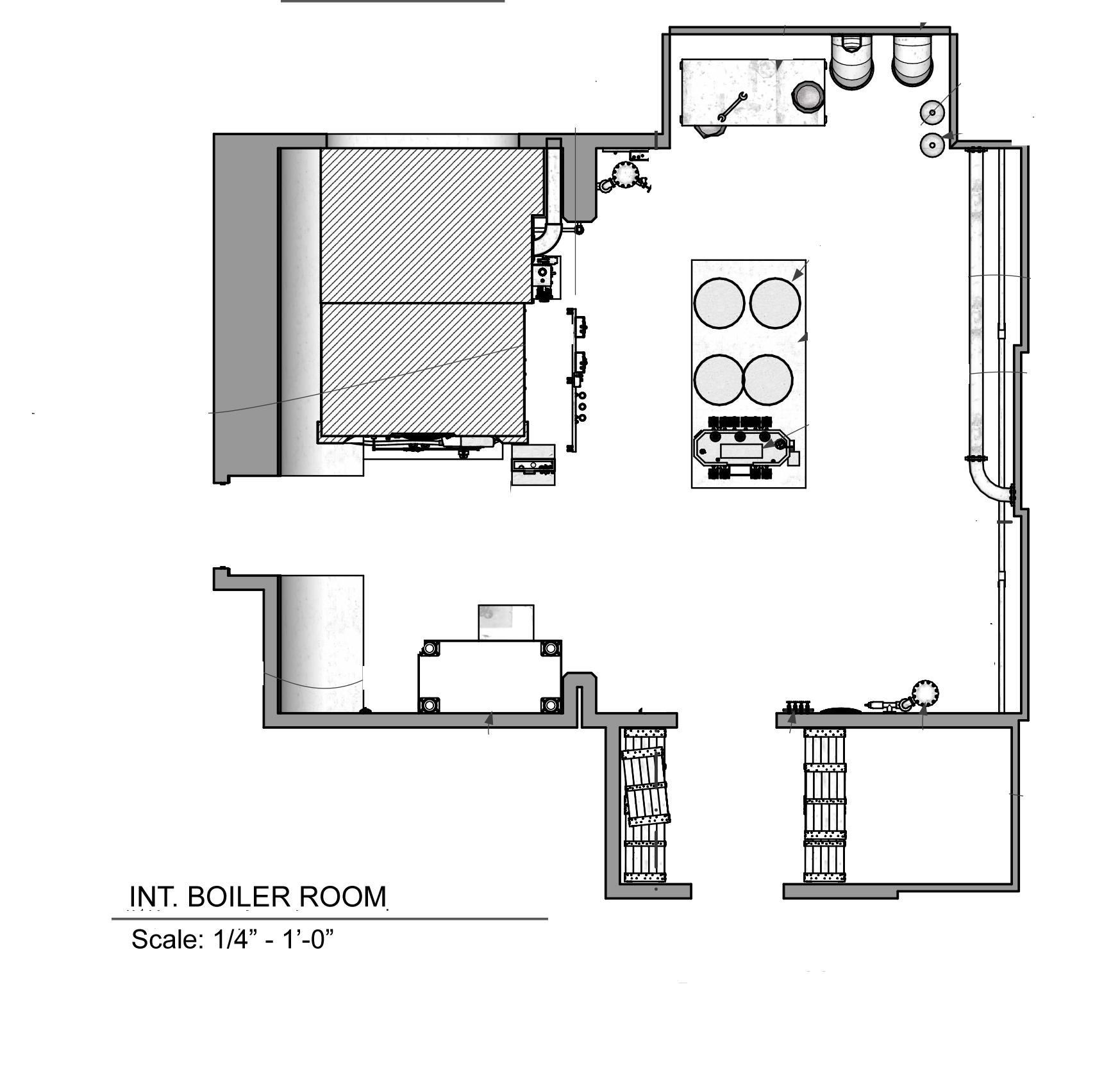HS1_SET_Int. Boiler Room_0822_v3_jw-4.jpg