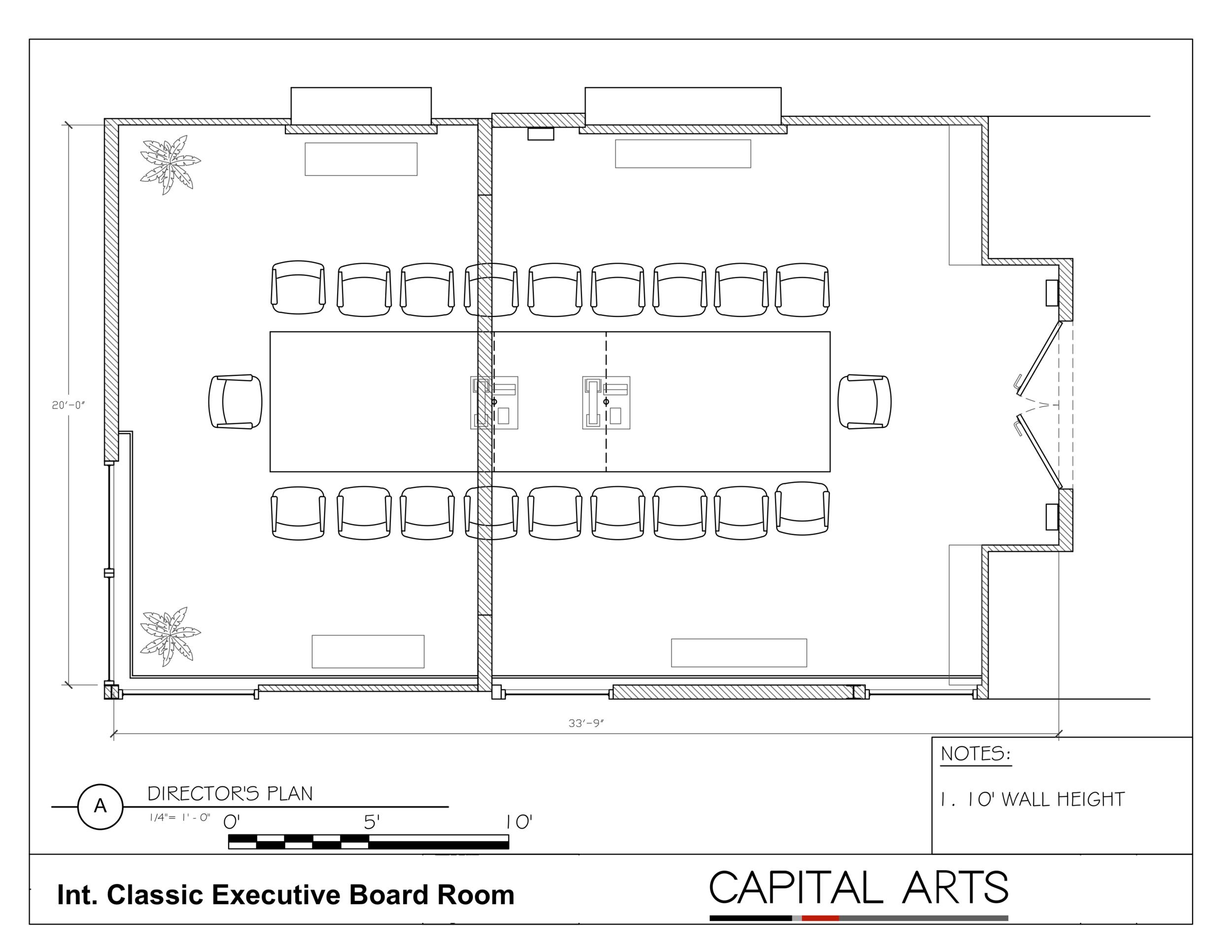 BoardRoom.PLAN.8.5x11.png