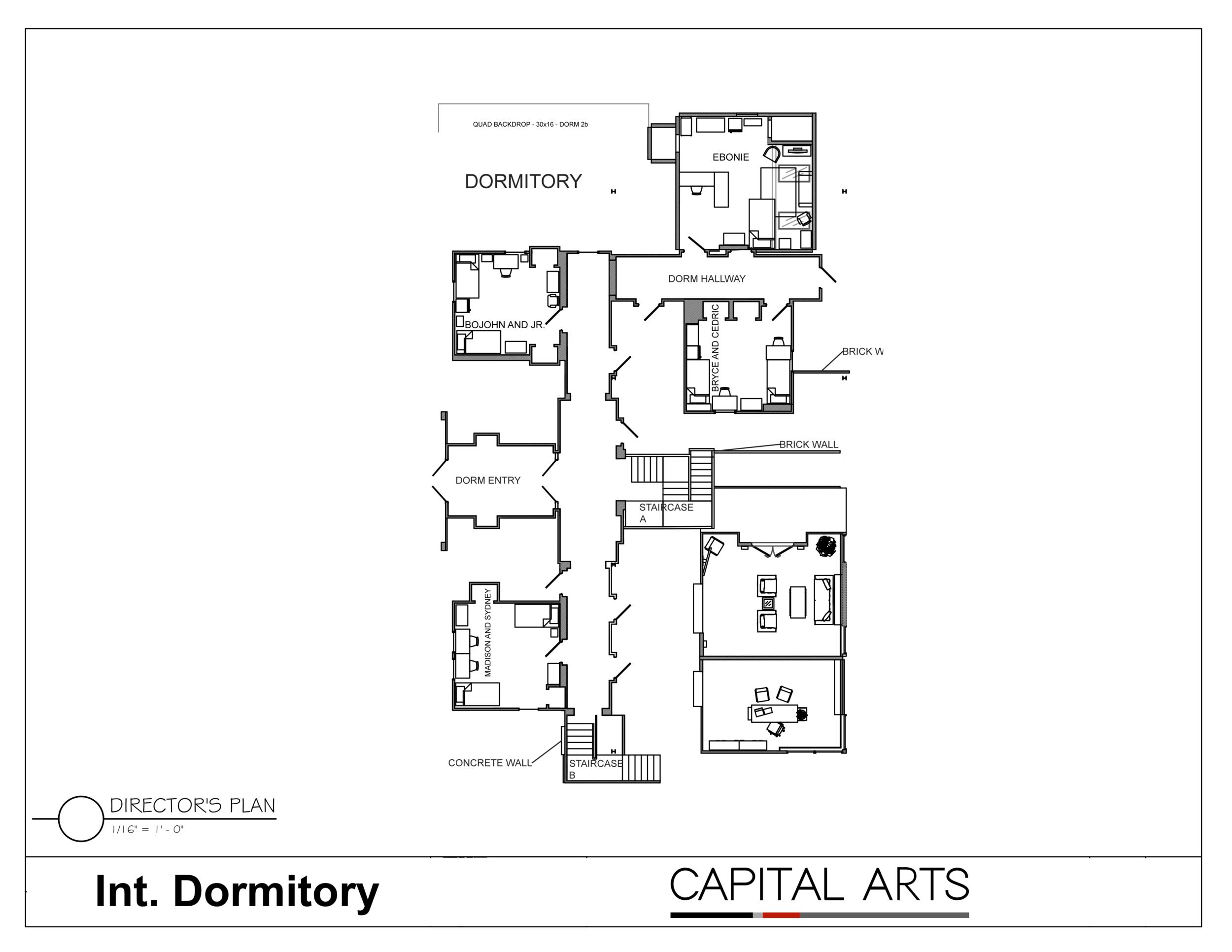 Dorms1.PLAN.8.5x11.png