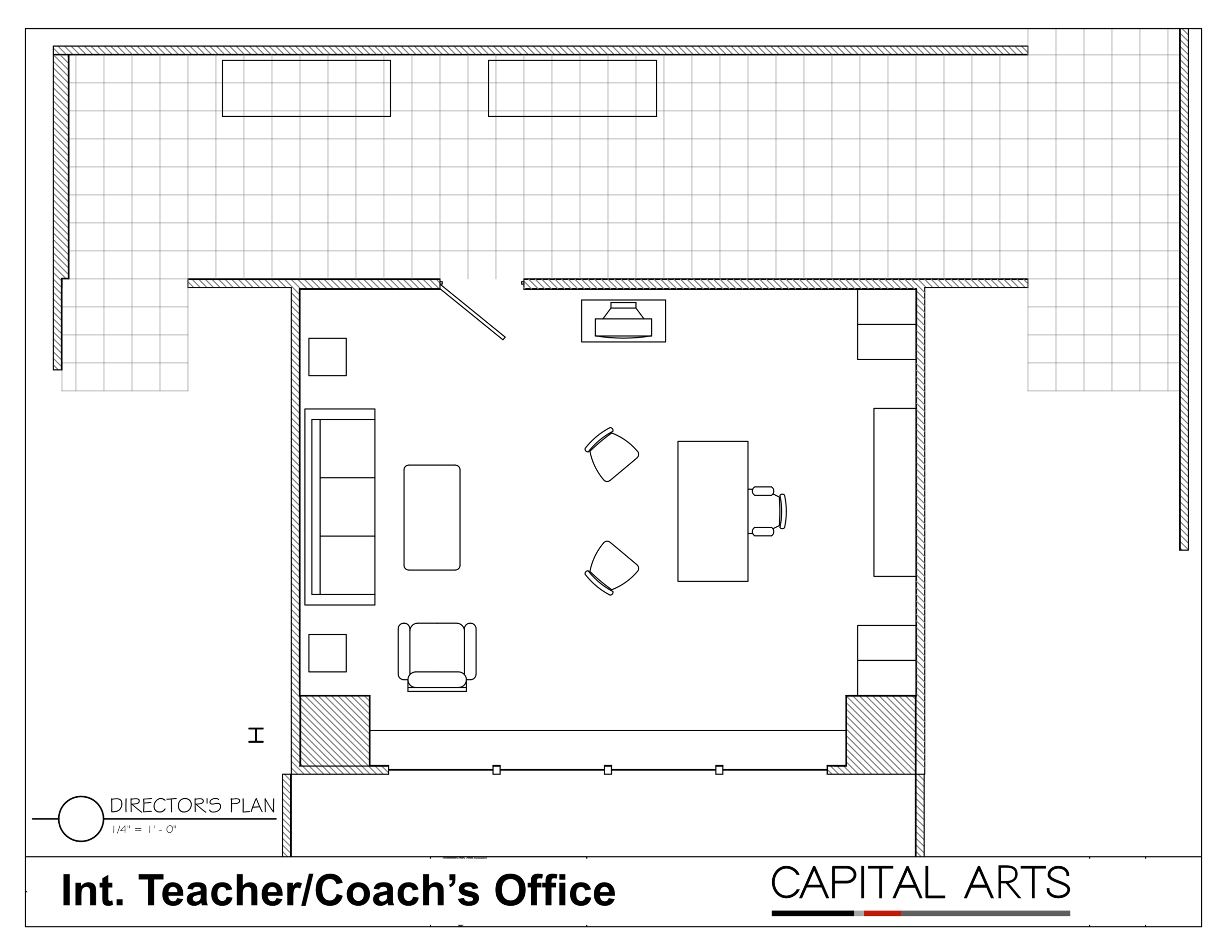 TeacherCoachesOffice.PLAN.8.5x11.png