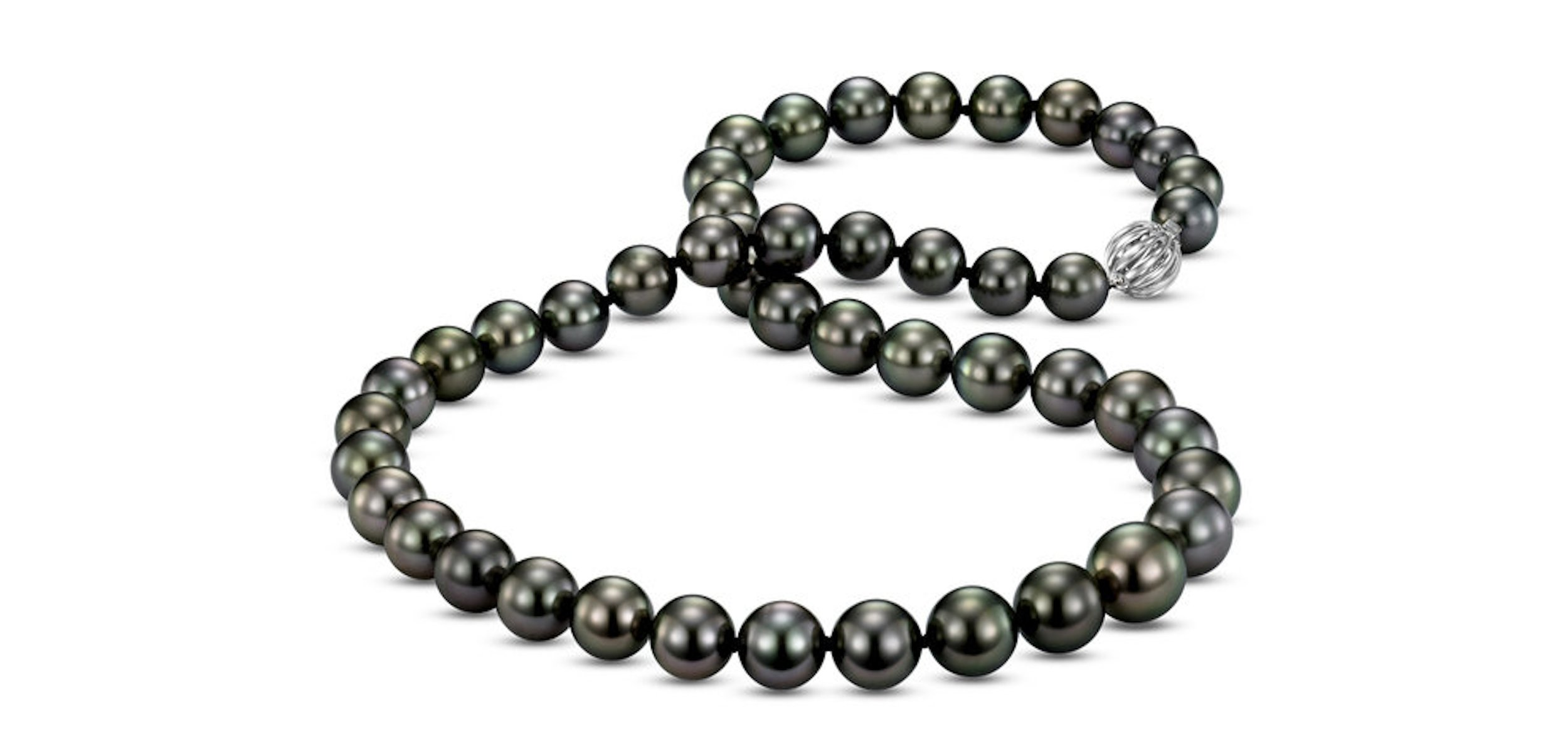 tahitian-pearls.jpg