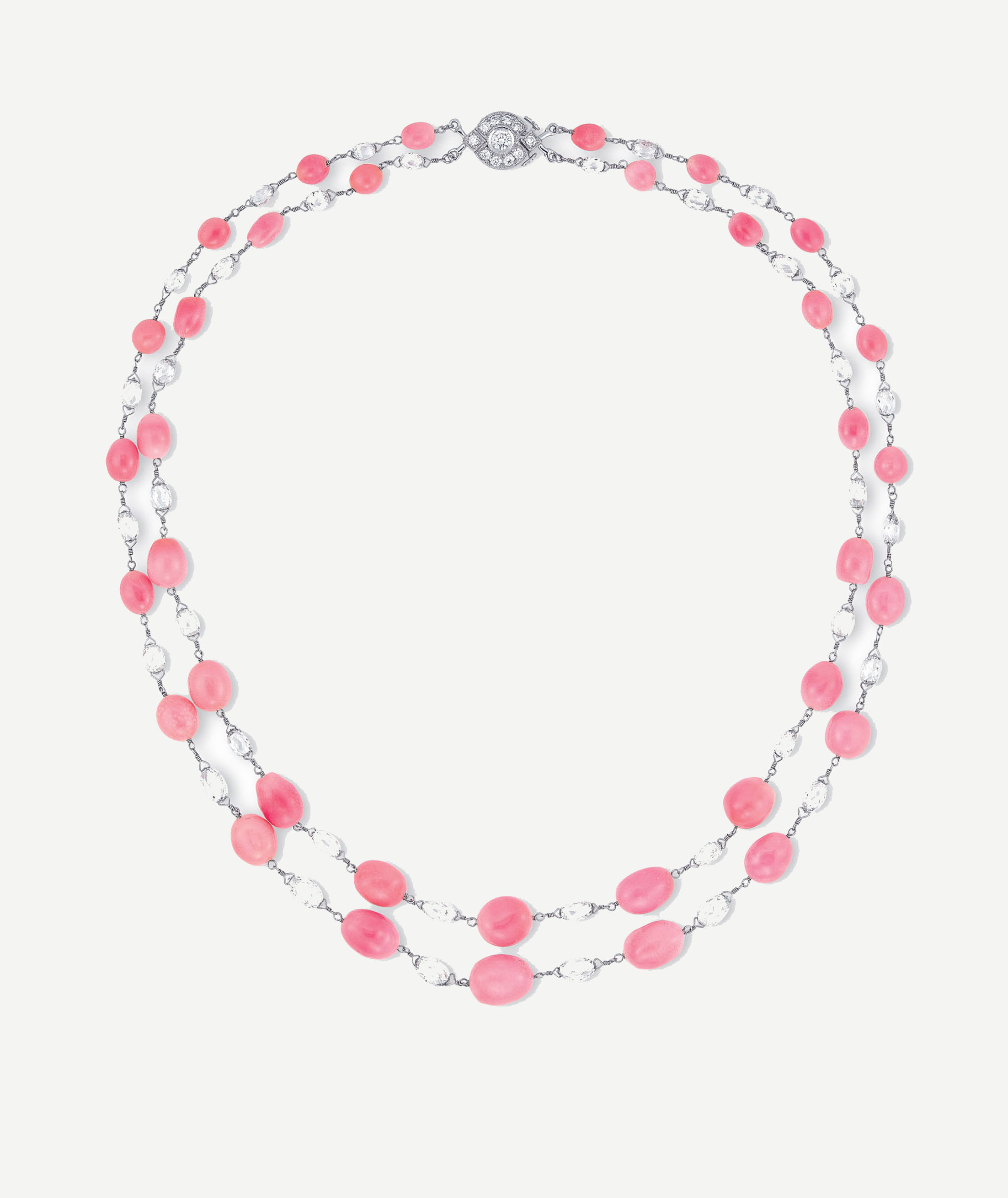f01-Jewels-lotxxxx-xxxx.qxd
