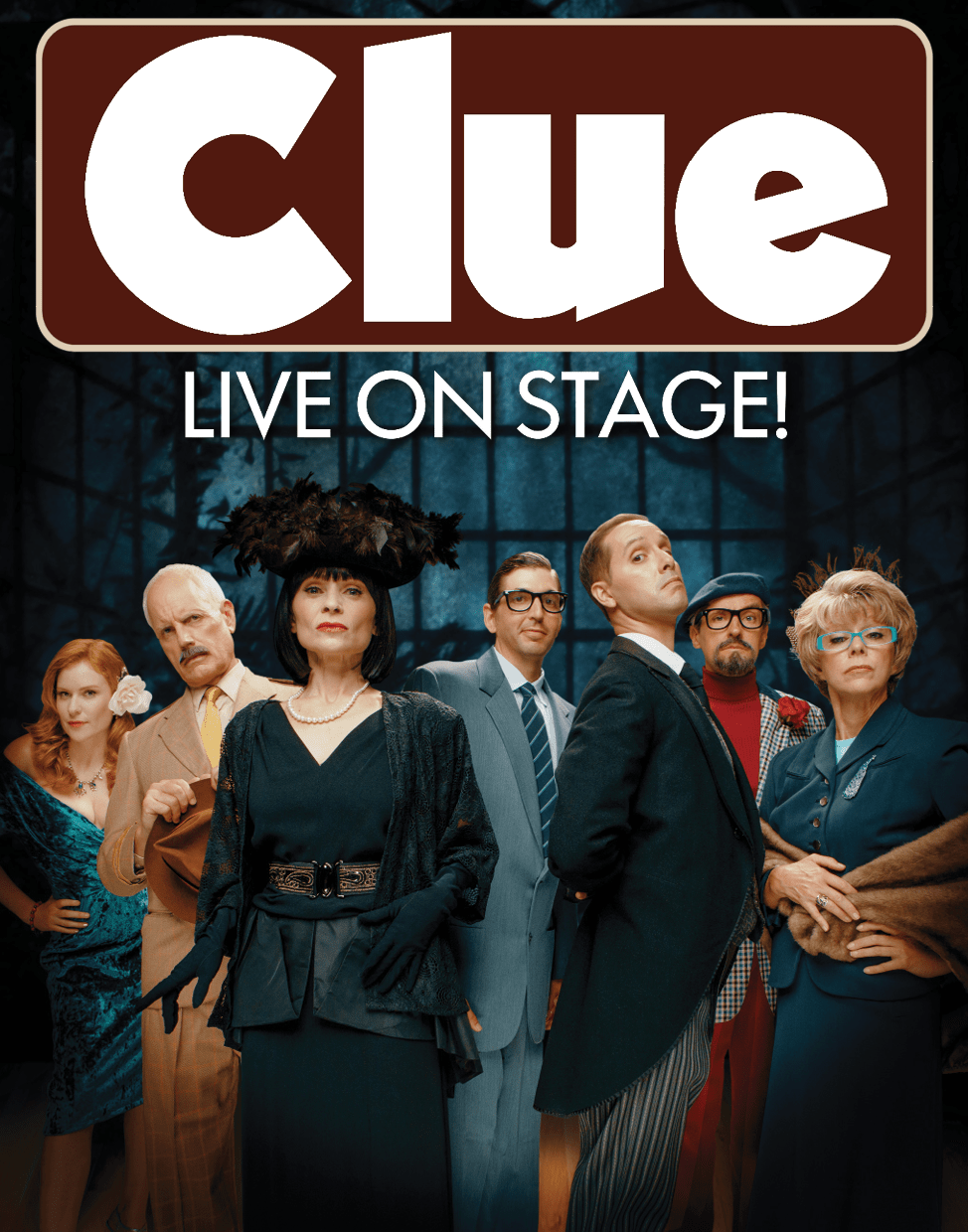 CLUE_Live_on_Stage copy.png