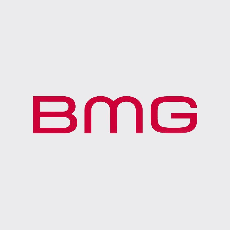 BMG_RM_Logo_08_crop.jpg