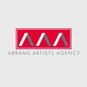 abrams-artists-agency-logo.jpg