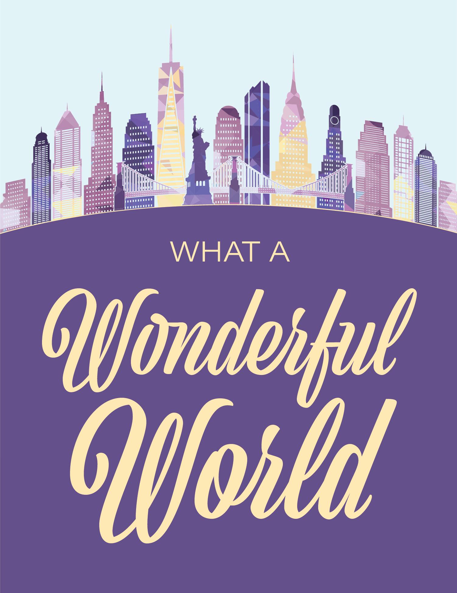 What_A_Wonderful_World-02.jpg