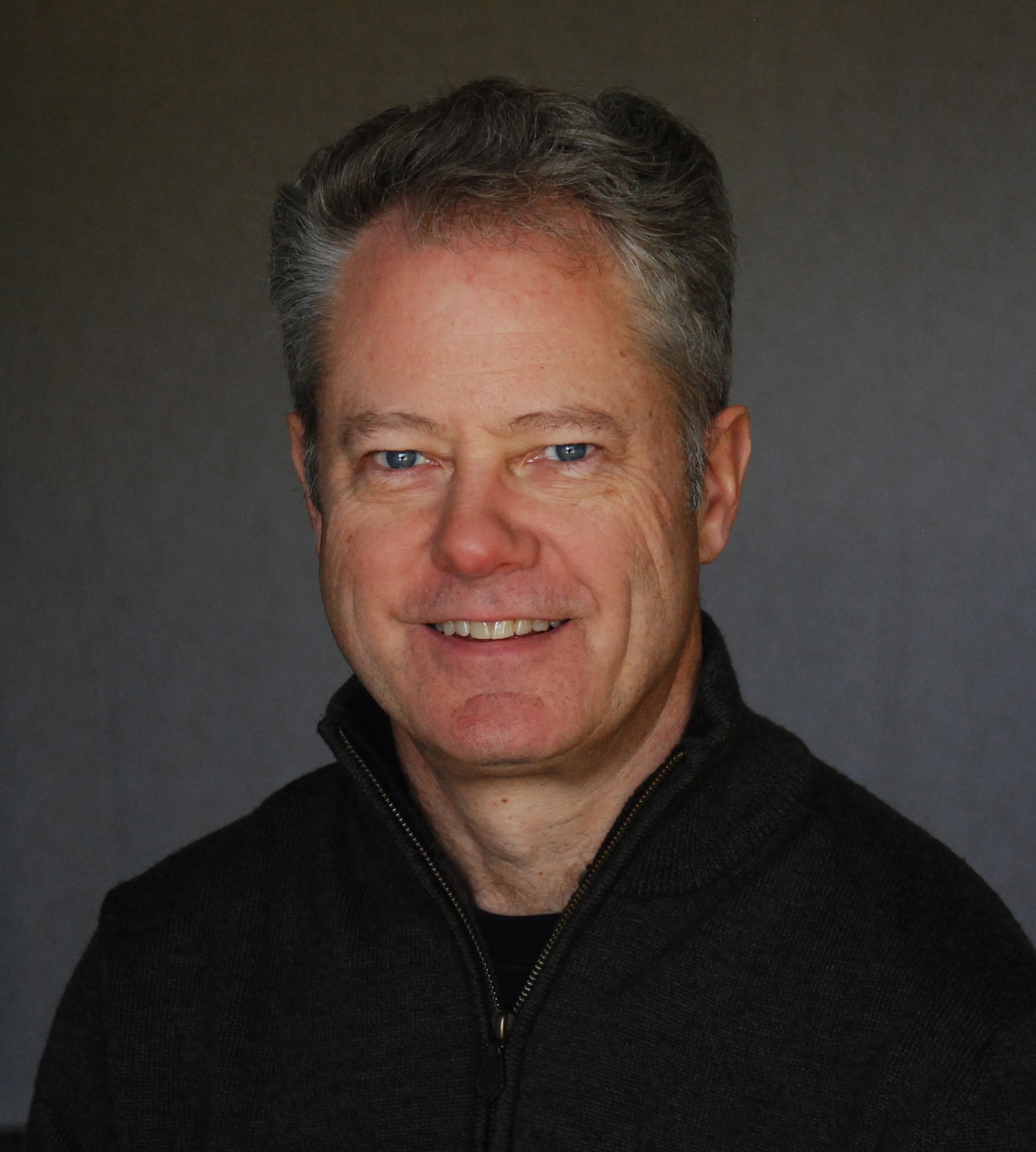 PatrickKelly Author Headshot.jpg