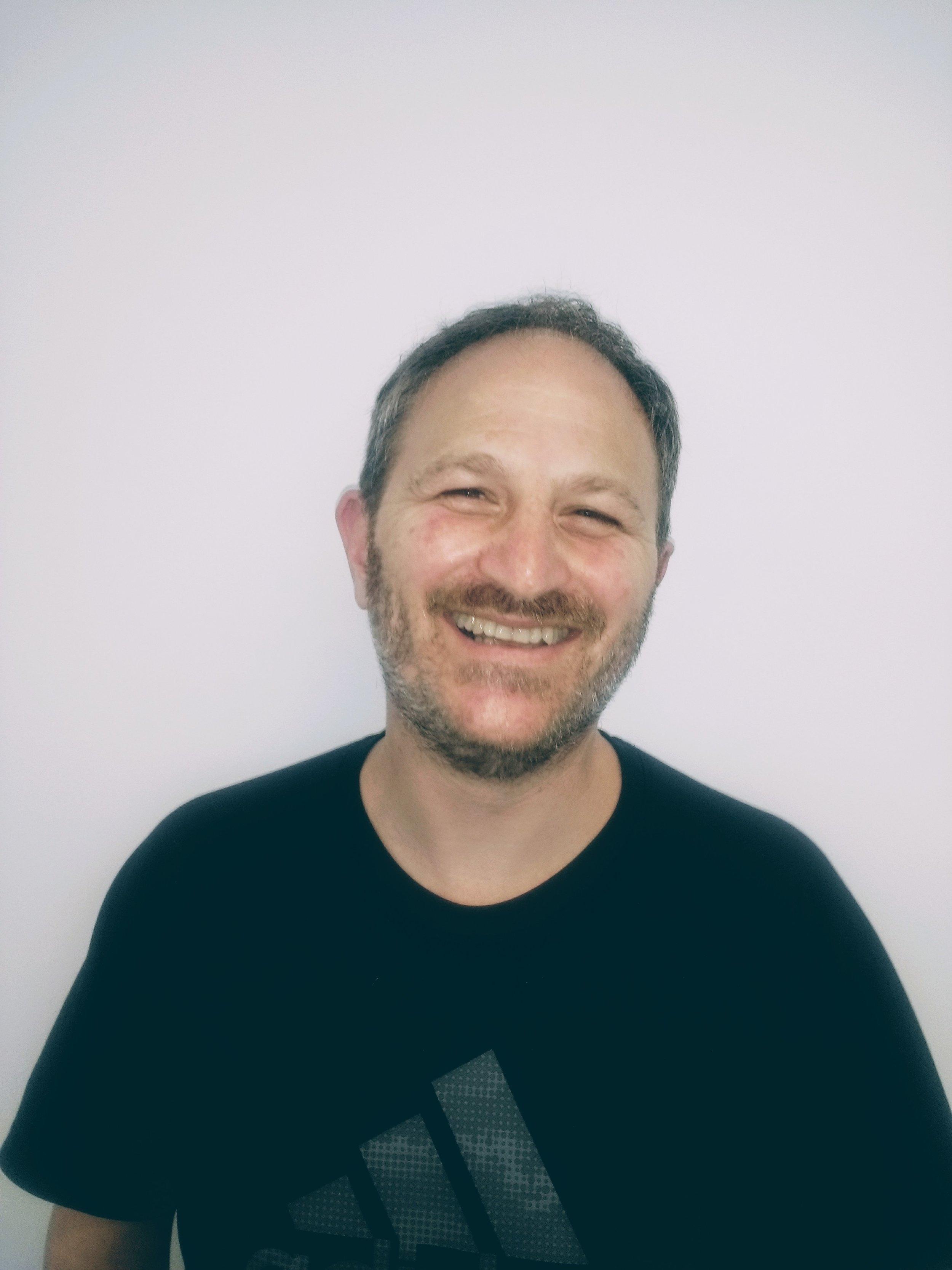 Oren Shafir -- Author.jpg