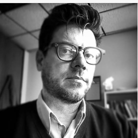 A.C. Koch Author Photo.jpg