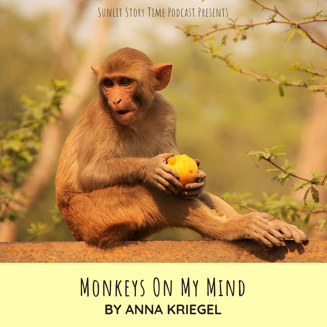 Monkeys On My Mind.png
