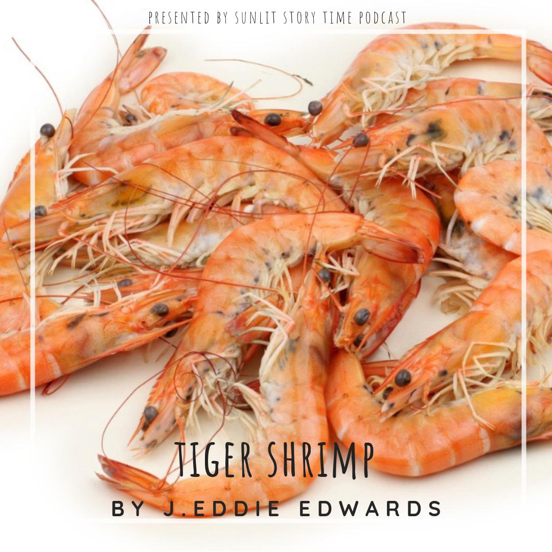 Tiger Shrimp-2.png