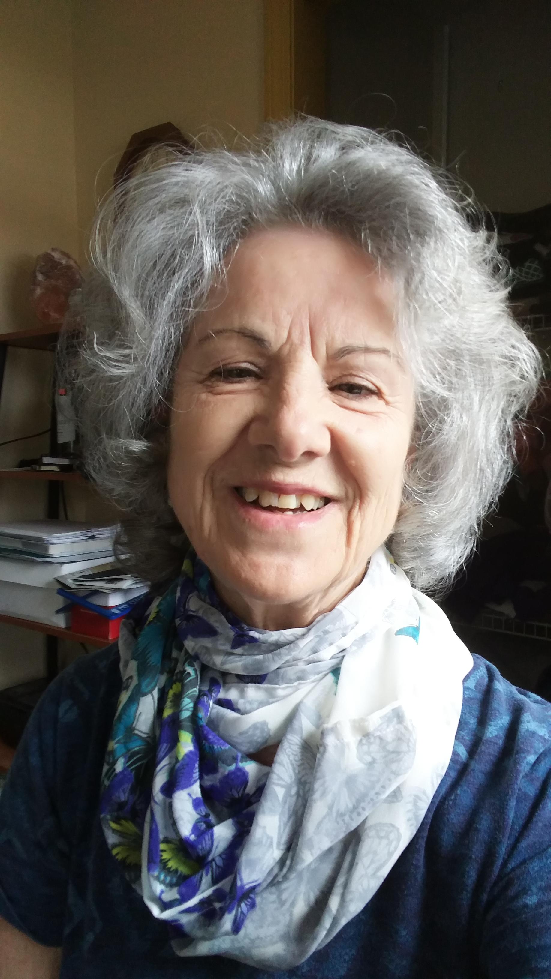 Eugenia Parrish Author Photo.jpg
