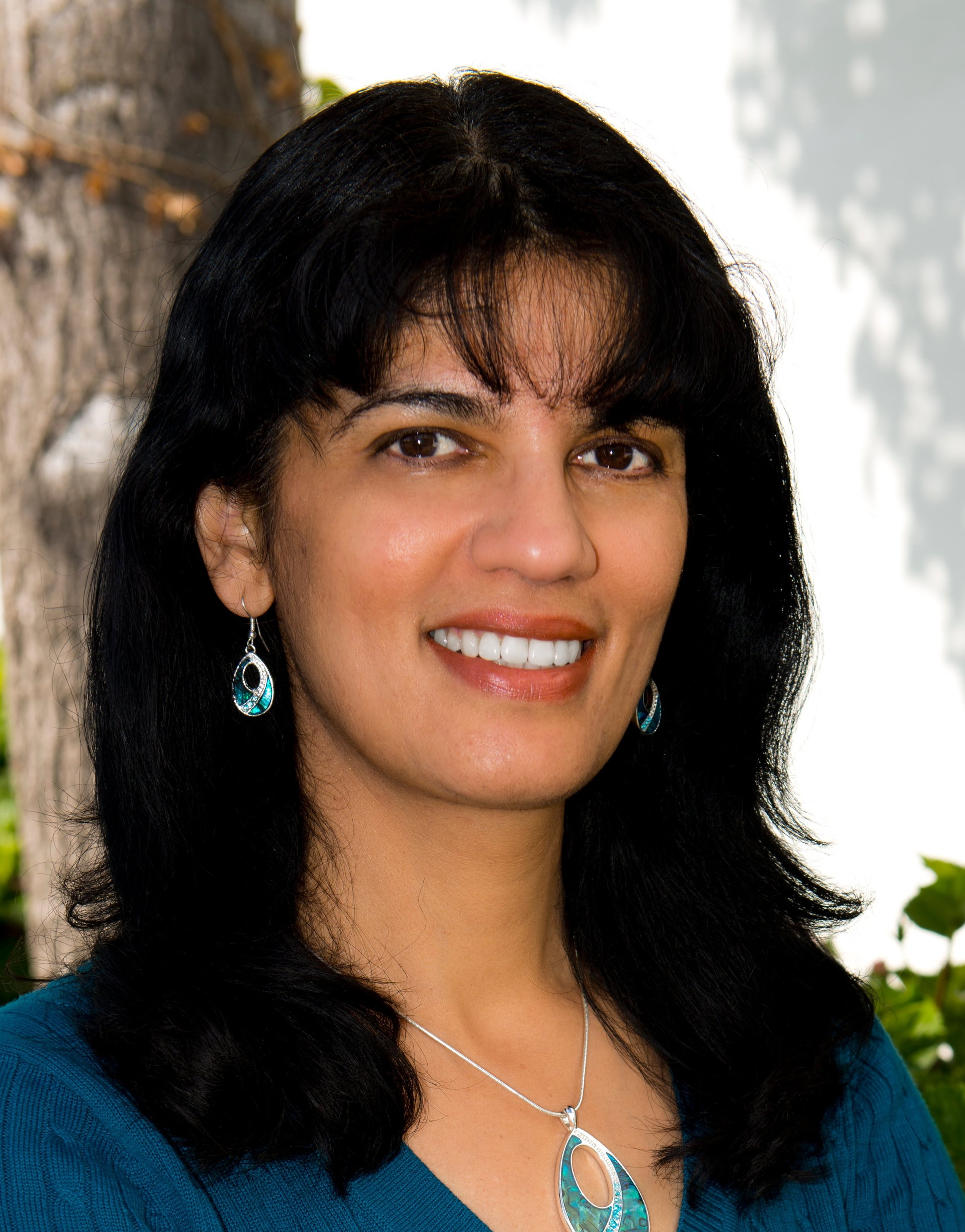 Sunanda Chatterjee - Author Photo.jpg