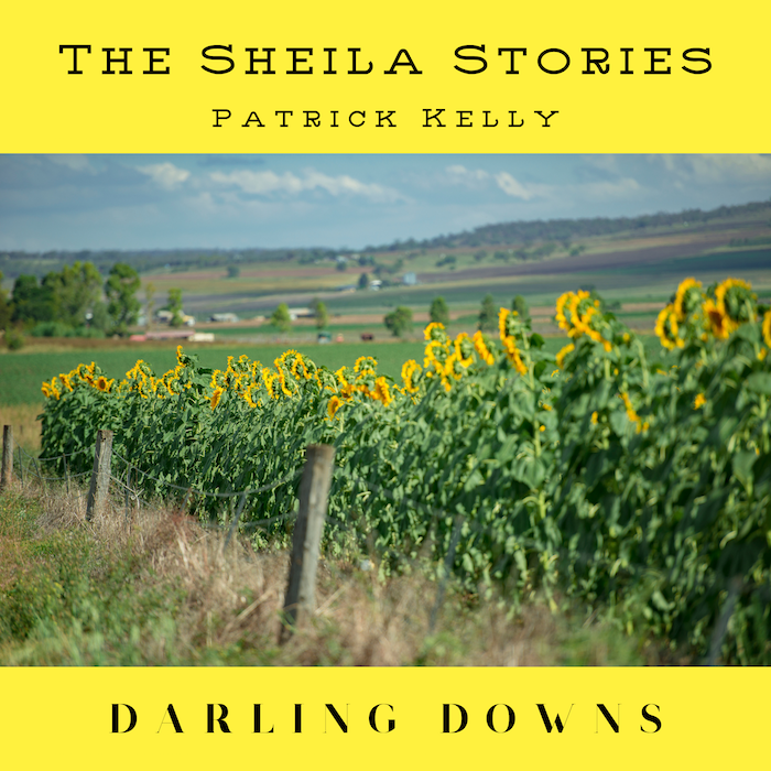SS Small COVER EP02 Darling Downs.png