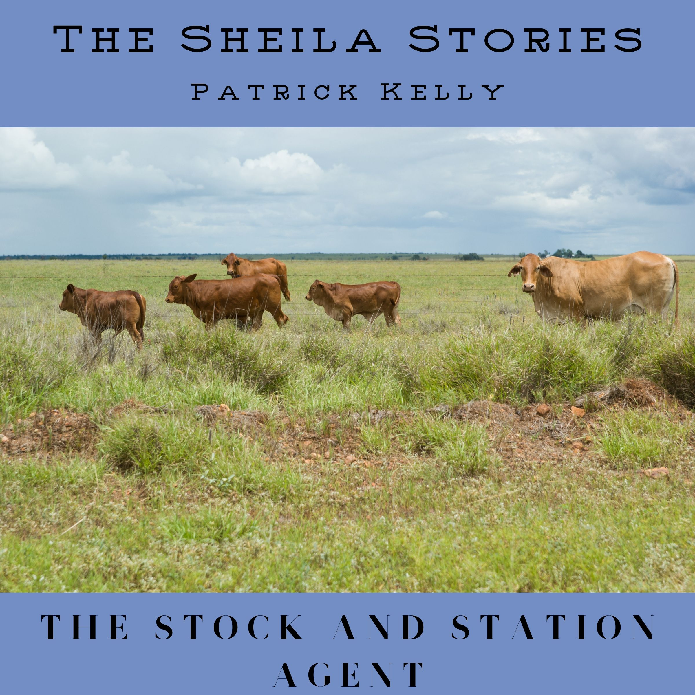 SS Cover EP04 The Stock and Station Agent small.jpg