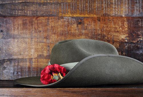 HOME Australian Army Hat Small iStock-486998529.jpeg