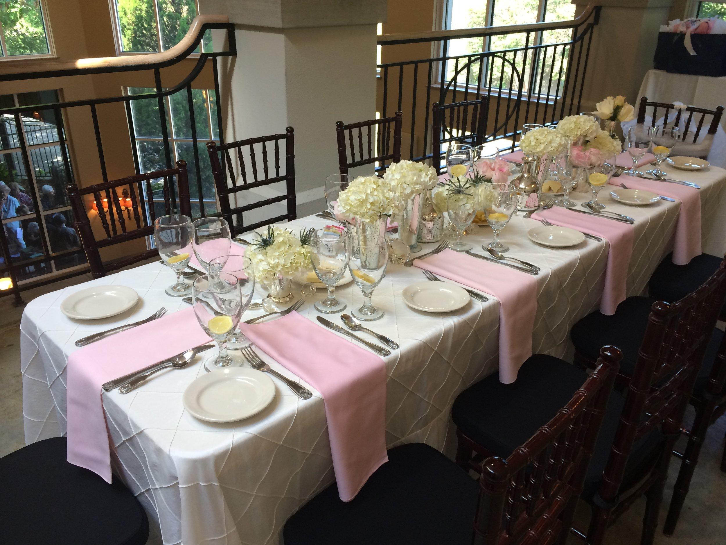 Bridesmaid luncheon GC.JPG