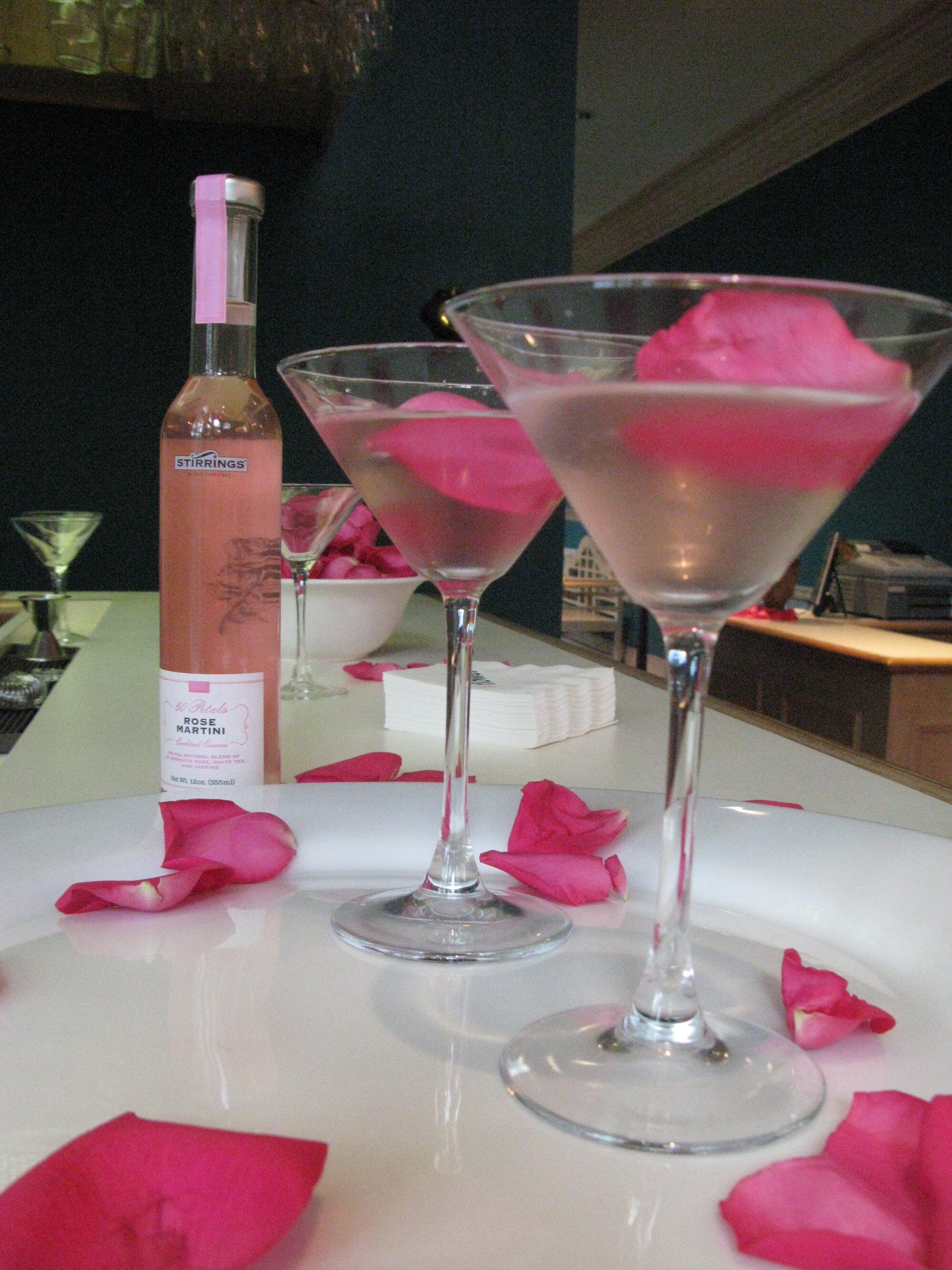 Rosewater Cocktail;.jpg